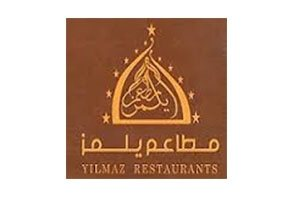 Yilmaz Restaurant in Riyadh