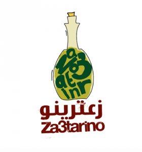 Za3tarino in Riyadh