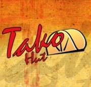 Tako Hut - Marina Mall in Dammam