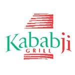 Kababji Grill -  An Nasim in Riyadh