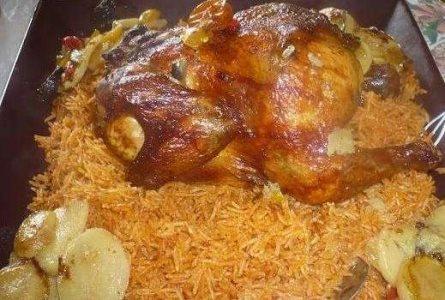 Al Manjaf Kitchens - An Nasim in Riyadh
