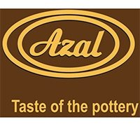 Azal - Othaim Mall in Dammam