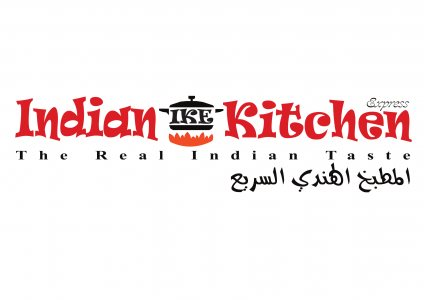 Indian Kitchen Express in Khobar