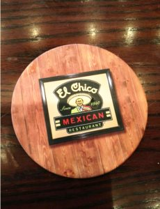 El Chico - Ar Rabi in Riyadh