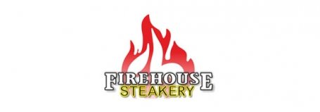 Firehouse Steakery in Riyadh