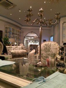 Herbal Tea Cafe in Dammam