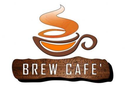 Brew Cafe in Riyadh