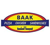 Baak Restaurant in Riyadh