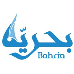 Bahrya Restaurant - Ash Shifa in Riyadh