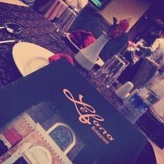 Lefana Resturant - Dammam in Dammam