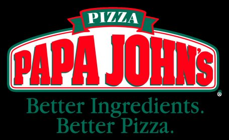 PAPA JOHNS - Othaim Mall in Dammam
