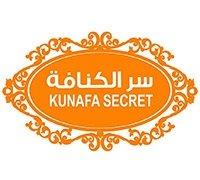 Kunafa Secret Desserts in Riyadh