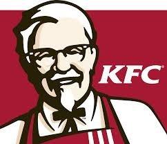 KFC - Khurais Road in Riyadh