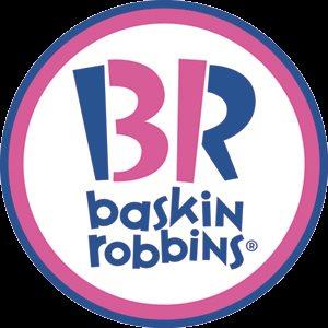 Baskin Robbins - Muruj in Riyadh
