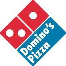 Domino's Pizza - Rabwah in Riyadh