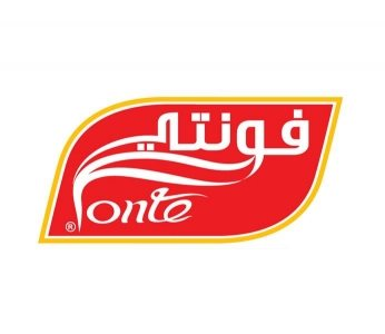 Fonte - Othaim Mall in Riyadh
