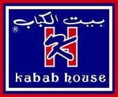 Kebab House in Riyadh