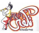 Takfa Shawarma in Riyadh