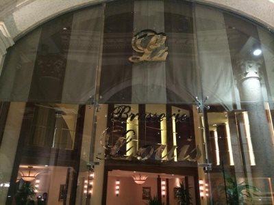 Brasserie Louis in Jeddah