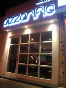 Pizzarific - Khobar in Khobar