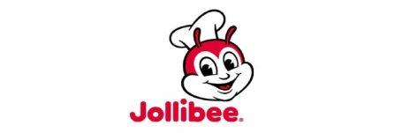 Jollibee - Al Balad in Jeddah