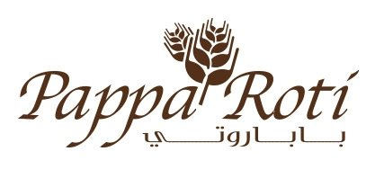 PappaRoti Cafe - Othaim Mall in Dammam