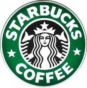 Starbucks - Andalus Mall in Jeddah