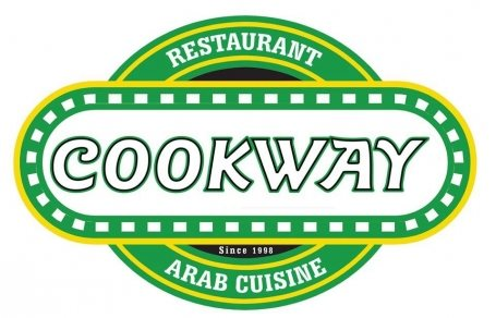 Cook Way - Andalus Mall in Jeddah