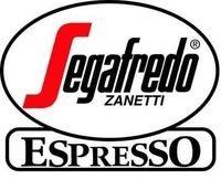 Segafredo Zanetti Espresso - V.. in Khobar