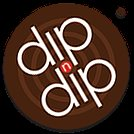 Dip N Dip - Al Rashid Mall in Khobar