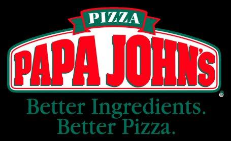 Papa John's Pizza - Al Murjan in Jeddah