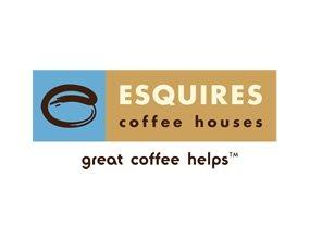 Esquires Coffee - Heraa Intern.. in Jeddah