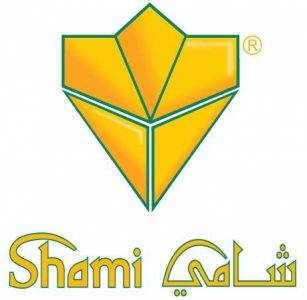 Shami - Sky Center in Jeddah
