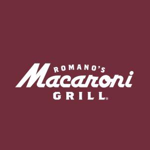 Romano's Macaroni Grill -  Al .. in Jeddah