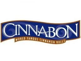 Cinnabon - Al Jamea Plaza in Jeddah