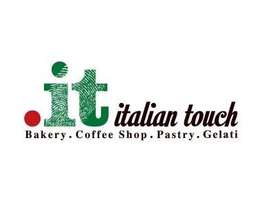 Italian Touch in Jeddah