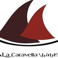 La Caravella - Ash Shati Al Gh.. in Dammam