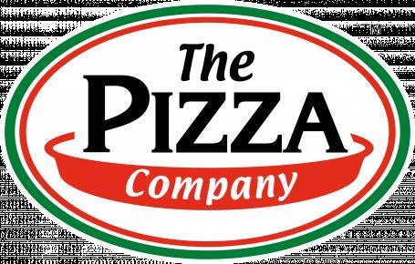 The Pizza Company - Al Salam M.. in Jeddah