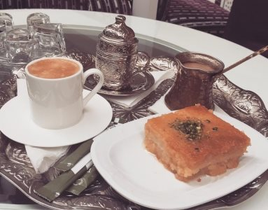 Coffee Makers in Jeddah