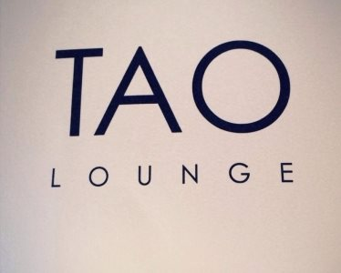 Tao Lounge in Jeddah