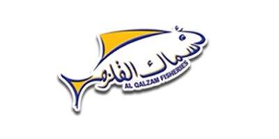 Alqalzam Fisheries - Obhour Al.. in Jeddah