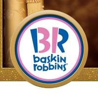 Baskin Robbins - Al Aridh in Madinah