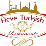 Acve Turkish Restaurant in Madinah
