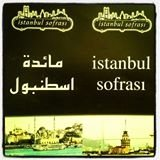 Istanbul Sofrasi - Al Haram in Madinah