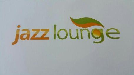 Jazz Lounge - Al Ihn in Madinah