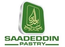 Saadeddin Pastry - Al Jumuah in Madinah