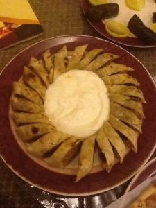 Al Turki for Turkish Pastry in Madinah