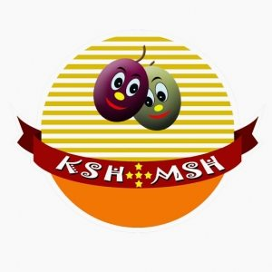 KshMsh Restaurant in Madinah