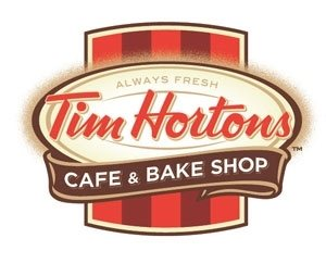 Tim Hortons - Al Noor Mall in Madinah