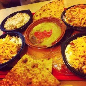 Abu Zaid Restaurant - Bani Dha.. in Madinah